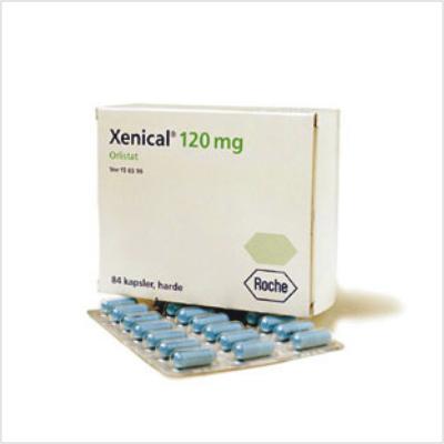 Acheter Xenical
