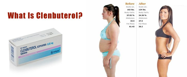 How much weight do anorexics lose per week picture 9