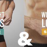 buy_clenbuterol_weight_loss