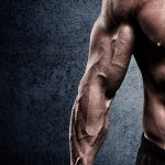clenbuterol_body_building