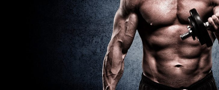 Clenbuterol for Body Building