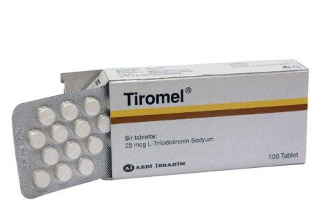 Tiromel T3 Sale