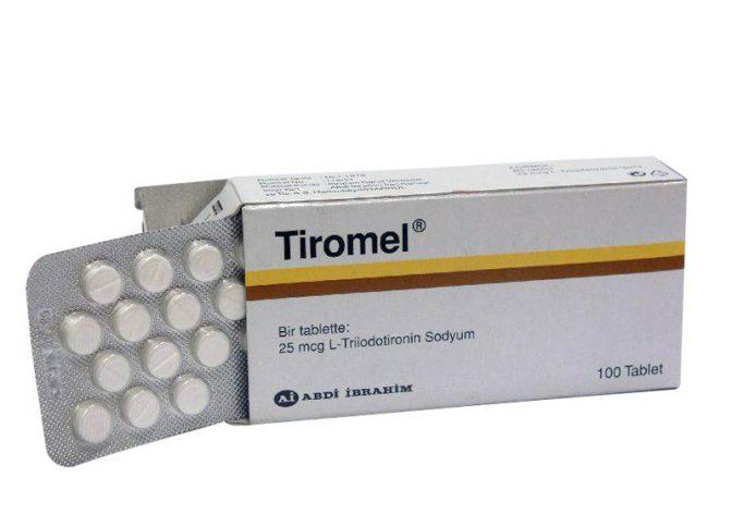 tiromel_t3_sale