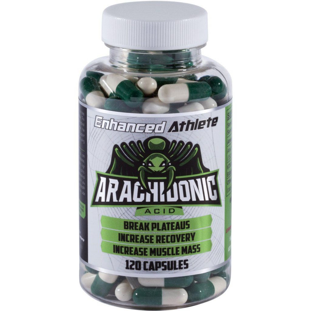 Image result for ARACHIDONIC ACID SUPPLEMENT REVIEW