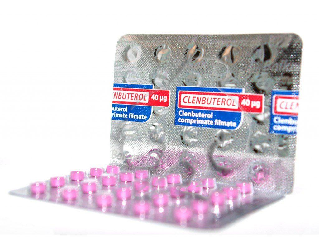 balkan pharma clenbuterol